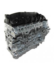 Motor Reconstruido 0 kms BMW 335D 435D 535D 640D 740D 313cv N47D30B