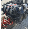 Motor Usado MERCEDES AXOR ACTROS OM501