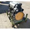 Motor Usado MERCEDES ATEGO AXOR ACTROS OM926