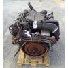 Motor Usado MERCEDES ACTROS MP3 MP2 OM501LA EURO5