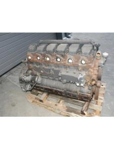 Motor Usado MERCEDES AXOR ATEGO ACTROS EURO3 OM457