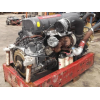 Motor Usado RENAULT KERAX 450 410 DXI11 EURO5