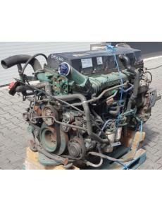 Motor usado VOLVO FH13 FM13 FM D13C 460