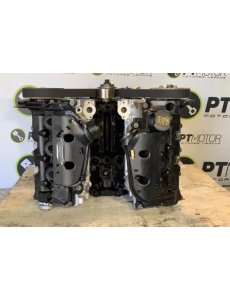 Motor Reconstruido 0 kms Jaguar XJ XF 3.0 D 275cv AJV6D