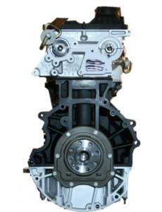 Motor Usado Citroen Jumper 2.2 HDI 100cv 120cv 130CV 4HV 4HU 4HH