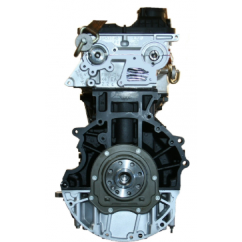 Motor Usado Peugeot Boxer 2.2 HDI 100cv 120cv 130CV 4HV 4HU 4HH