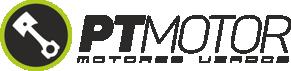 PTMOTOR - Motores Usados